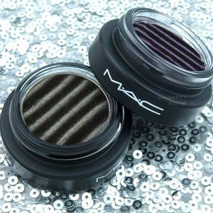 Mac Cosmetics: Mysterious Influence